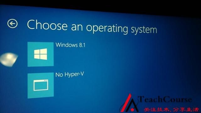 003-enable-hyper-v